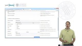 Búsqueda avanzada de imágenes con Google |  | UPV