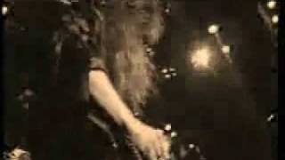 DIO - Stand up and Shout - MUSIC VIDEO