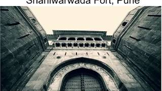 Haunted places in India video, Scary video, Ghost video, Paranormal video, Bhoot ka video