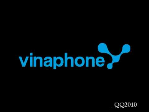 Treu Vinaphone - just for fun