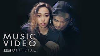 [Official MV] ไบโพลาร์ (Bipolar) | GENA DESOUZA x MAX JENMANA