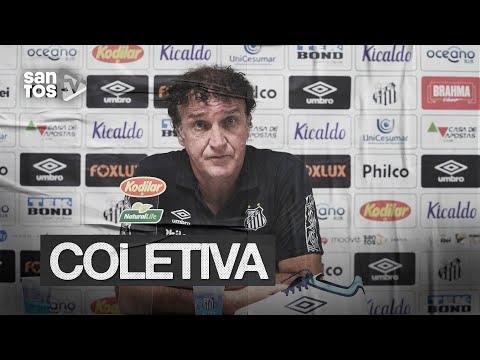 CUCA | COLETIVA (20/12/20)