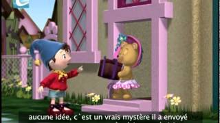 Oui Oui Subtitled in French.m4v