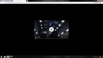 Videos von Openload herunterladen ohne Programm - Tutorial Deutsch