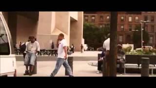 Harlem Shake Colo Terorita) Official Video Clip HD