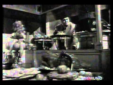 La bella bugiarda - Rex Stout 1 di 2