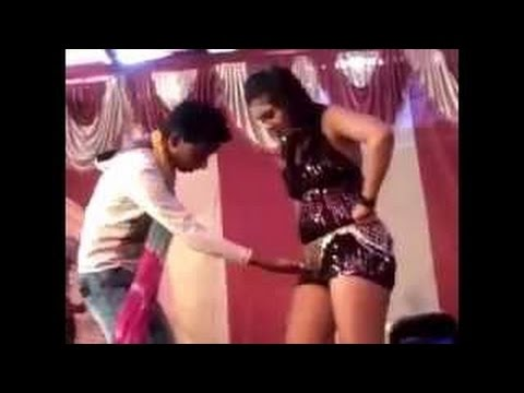 HITS OF BHOJPURI HOLI || NONSTOP SONG|| 2016 [DJ CNK].wmv - YouTube