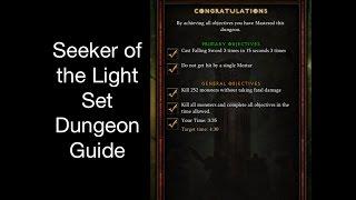 diablo 3 seeker of the light set dungeon guide patch 2 4 2 season7