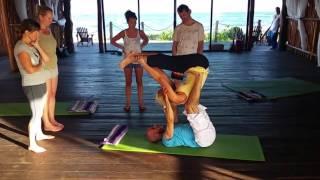 akumal bay beach wellness resort mexico 2015