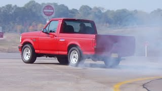 hiding-a-turbocharger-in-a-94-ford-lightning-muscletrux-wars-part-3-trucks-s10-e3