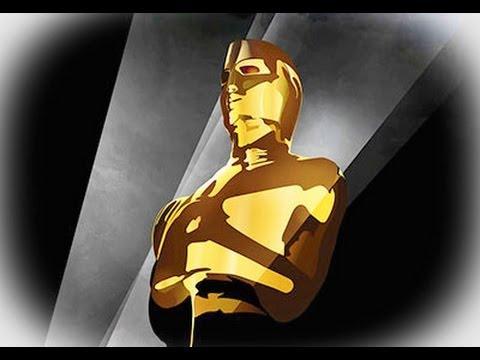 Оскар за короткометражный мультфильм 2014