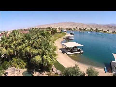 Shadow Lake Estates - Indio CA