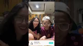 Flow G Bigo Live   Team Ebs Update   March.30,2020
