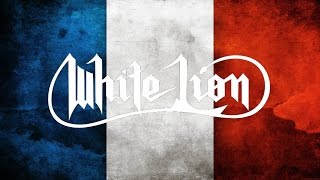 Video White Lion - Gimme Some Lovin' (Paris '91) [HQ] download MP3, 3GP, MP4, WEBM, AVI, FLV Juni 2018