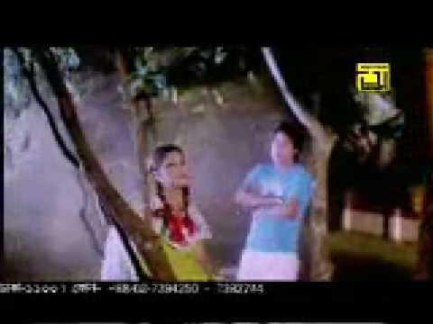 emon nice song - cinema_  Ek buk bhalobasa