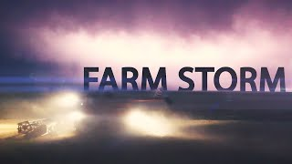 A Storm Is Coming - Harvest Episode 10