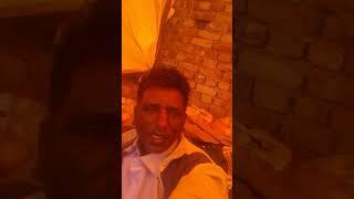Peer Lakh data Ji Full HD Audio Gurdeep Rajatal Aman Gill
