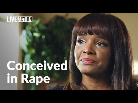 Pregnant From Rape At 11, My Mother Rejected Abortion