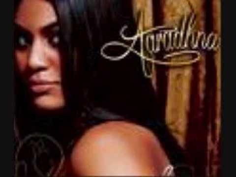 Aaradhna - Faith (with lyrics)