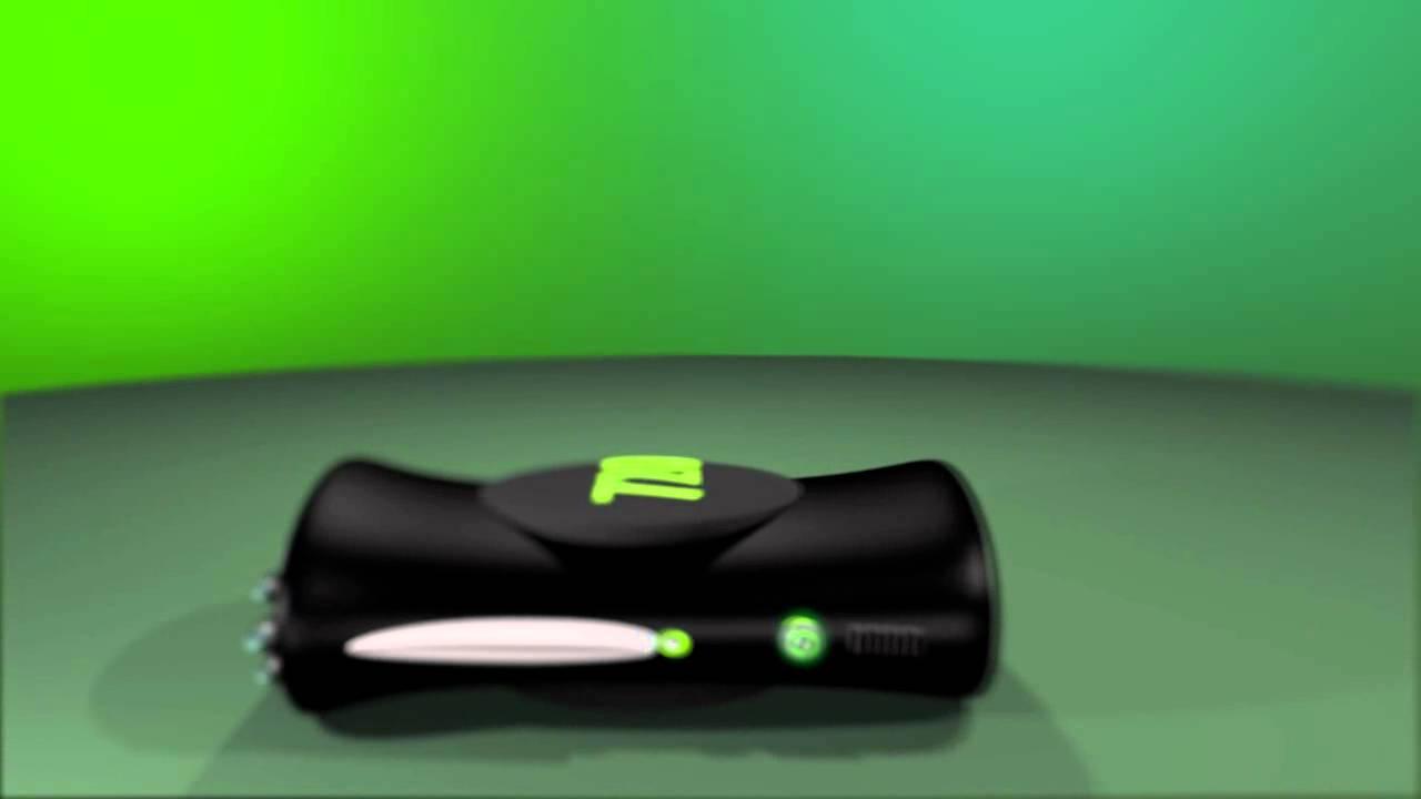 Xbox 720 Console