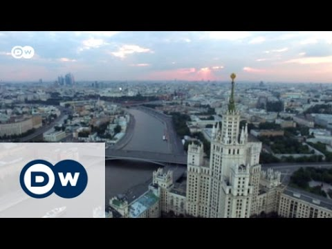 Russia: Moscow's oligarchs | Focus on Europe