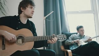 Video Pink Floyd - Wish You Were Here (Aquilo Cover) download MP3, 3GP, MP4, WEBM, AVI, FLV Maret 2017
