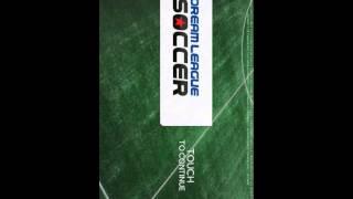 Video Dream League Soccer logo değiştirme nasıl yapılır download MP3, 3GP, MP4, WEBM, AVI, FLV Agustus 2018