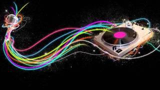 Zoe Badwi - Freefallin (DJ QiDD & Kaminiak Remix)