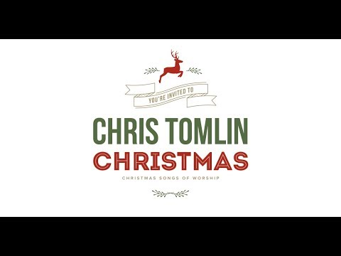 Chris Tomlin Christmas.Chris Tomlin Christmas Christmas Songs Of Worship In Knoxville