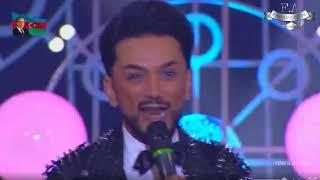 Faiq Agayev 40 Derece 31 12 2017