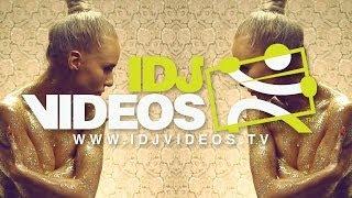 IVANA KOSTIC - NEMAM TE (OFFICIAL VIDEO)