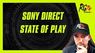 Sony Direct ..... No comments