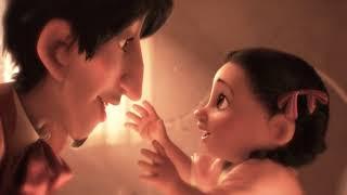 Download Coco- Remember me Flashback scene [HD] Mp3