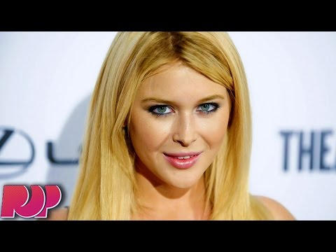 'Unfriended' Star Renee Olstead Talks About Just How Scared She Was