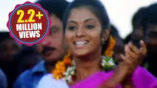 bathukamma song 2017 6tv