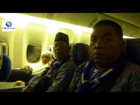 11. Agen Umroh Resmi, Agen Umroh, Agen Umroh Terbaik, Agen Umroh Resmi Depag, Agen Umroh Bandung, Ag.