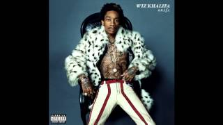 Download Wiz Khalifa - Paperbond (Instrumental) Best On Youtube MP3 song and Music Video