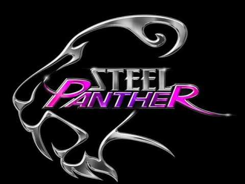 Steel Panther - Don't Stop Believin
