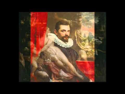 AMOR CON FORTUNA - Juan del Encina (1468 - 1529)