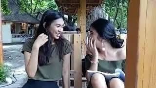 Download Video Amara shopie dan maureen MP3 3GP MP4