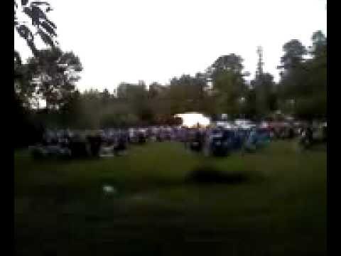 Greensboro--music in the park--001