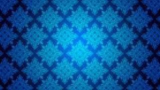 blue wallpaper designs - design modern - bedroom wallpaper designs