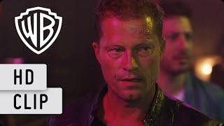 Скачать TSCHILLER OFF DUTY Musikvideo DJ Smash The Night Is Young HD