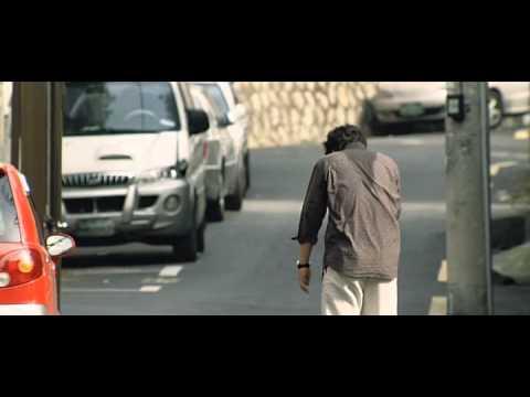추격자 (2008) - 슈퍼 아줌마