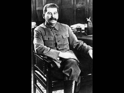 Заявление Правительства СССР к ГОСДЕПу США и правительствам Стран участниц блока НАТО