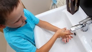 What Is Obsessive-Compulsive Disorder? | Child Psychology