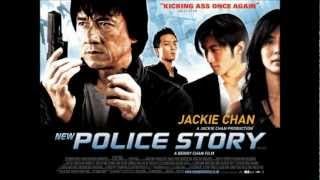 "Video ""September Storm"" from New Police Story (2004) download MP3, 3GP, MP4, WEBM, AVI, FLV Juli 2018"