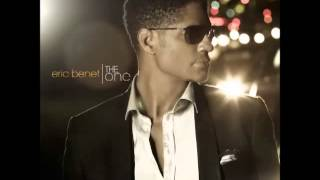 Watch Eric Benet Waiting video