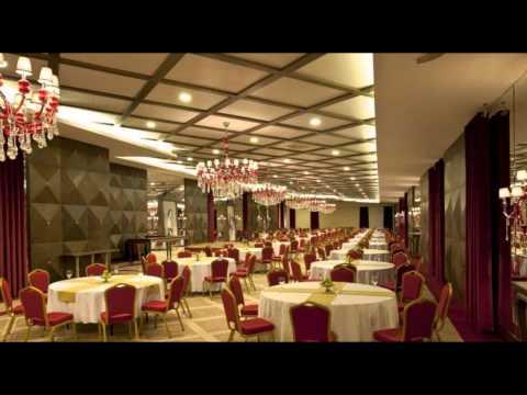 Kaya Palazzo Ski & Mountain Resort Bolu 0850 333 4 333