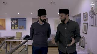 Musleh Maud Day Special Series Promo